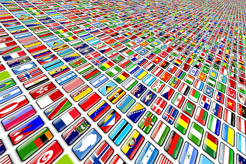 Die aktuellen Einreisebestimmungen für unterschiedlichen Länder ändern sich häufig - das Welcome Center bietet einen hilfreichen Überblick. Foto: Pixabay