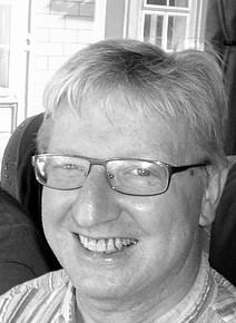 Ao.Univ.-Prof. Dr.phil. Franz Höllinger