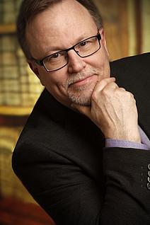 Univ.-Prof. Dr. Pekka Kujamäki