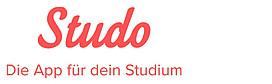 Logo Studo
