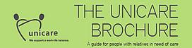 unicare brochure (pdf)