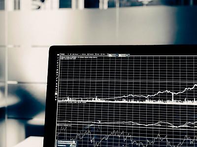Business Analytics für Data Scientists bei UNI for LIFE
