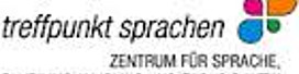 Link to 'treffpunkt sprachen - Plurilingualism Research Unit'