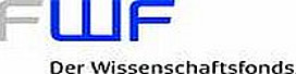 FWF Austrian Science Fund
