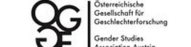 Austrian Society for Gender Research