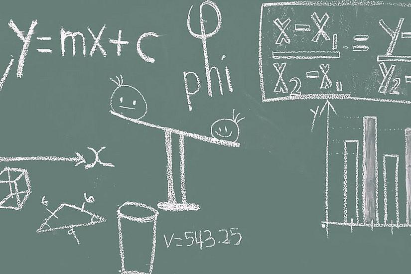 Freie Bildungsressourcen sind Thema einer Tagung an der Uni Graz. Foto: Pixabay.org