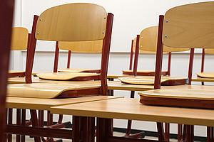 Uni Graz baut mit ihren Hochschul-PartnerInnen die Lehramtsausbildung aus. Foto: pixabay.com