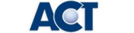 ACT – Übungsfirmenzentrale