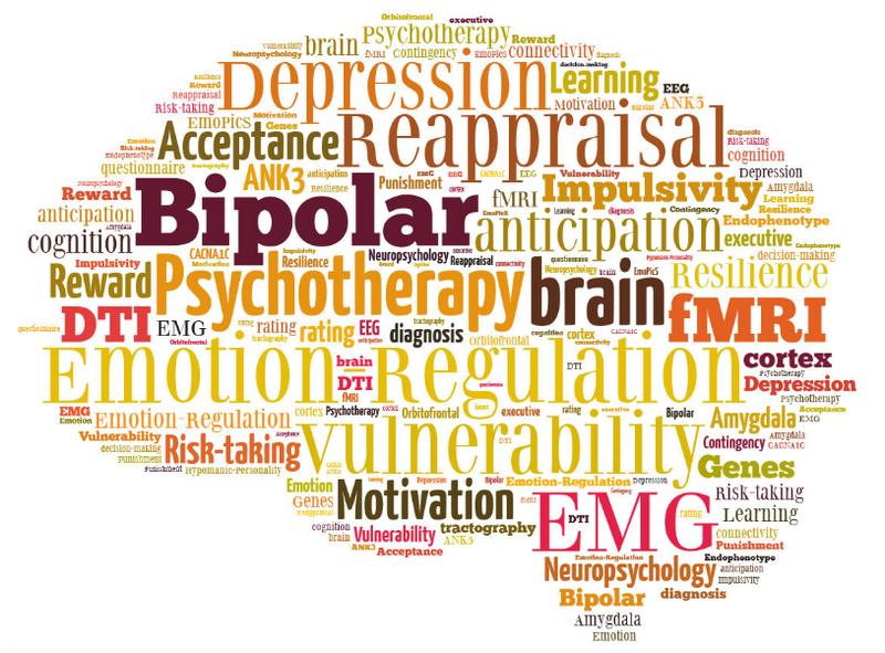Studium Klinische Psychologie