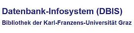 DBIS: Datenbank-Infosystem