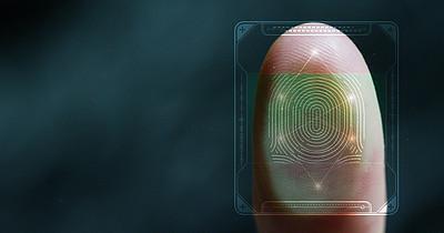 Datenschutz, Onlinekurs, UNI for LIFE