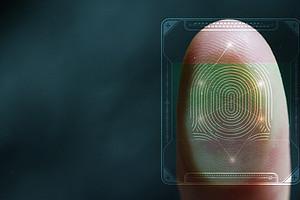 Data screening, Datenschutz Onlinekurs bei UNI for LIFE