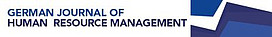 German Journal of Human Resource Management (GHRM)