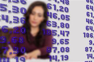 Wie InvestorInnen Aktien bewerten und wie sehr sie darauf auf Sicherheit setzen, hat Stefan Palan analysiert. Foto: Pixabay