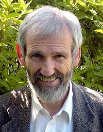 Em.Univ.-Prof. Mag.art. Dr.phil. Wolfgang Eismann