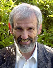 Em.o.Univ.-Prof. Em.Univ.-Prof. Mag.art. Dr.phil. Wolfgang Eismann