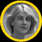 Portrait Anne Schienle Klinische Psychologie