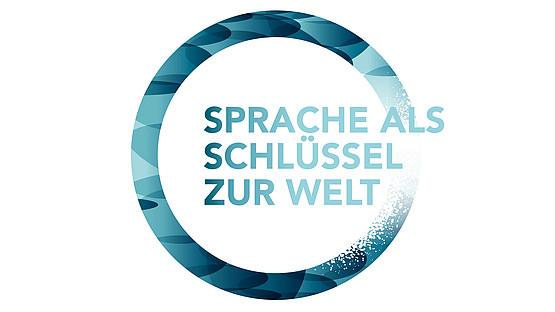 Universitätslehrgang Deutsch als Fremd- und Zweitsprache Uni Graz