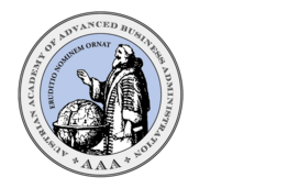 Logo AAA plus