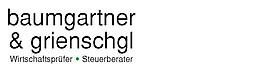 Logo Baumgartner & Grillitsch