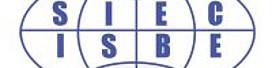 SIEC/ISBE