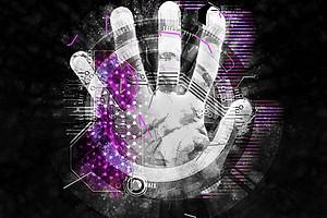 Ein vertrauenswürdiges IKT-Produkt muss gewährleisten, dass die NutzerInnen die Kontrolle darüber behalten, wofür ihre persönlichen Daten verwendet werden. Foto: pixabay