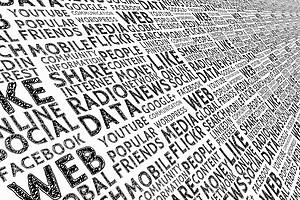 Informationskompetenz ist das A und O einer guten Ausbildung. Ein MOOC in sechs Sprachen soll nun das Wissen stillen. Foto: Pixabay/Gerd Altmann