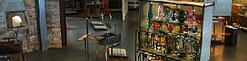 Glasmuseum Frauenau. Ein ethnografisches Museum zu Arbeit und Kultur in Glas in Europa - zur Doku-Webseite