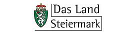 Beauftragt und finanziert vom Land Steiermark