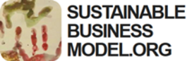 Sustainable Business Model Blog
