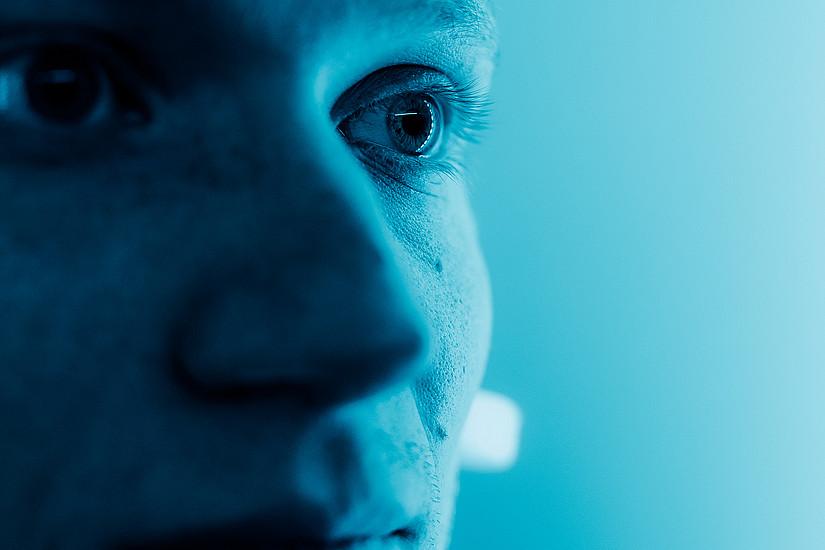 Die Kluft zwischen Talent und Interessen ist bei der Studien- und Jobwahl oftmals sehr groß. Mit  neurowissenschaftlichen Verfahren können jene Regionen im Gehirn lokalisiert werden, die bei Lernprozessen aktiv sind. Foto: Uni Graz/Kanizaj