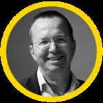 Portrait Josef Scheff Human Resource Management