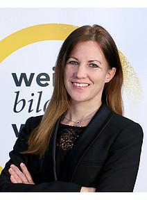 Mag. Sandra Kainz
