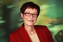 Ao.Univ.-Prof.i.R. Mag. Dr.phil. Erna Pfeiffer