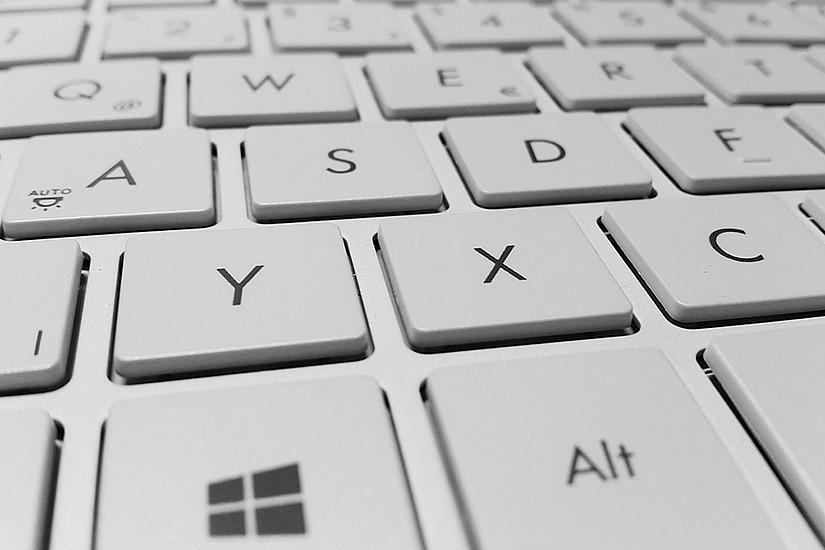 Der Antrag auf Erlass bzw. Rückzahlung des Studienbeitrages wird ab sofort online abgewickelt. Foto: pixabay.com