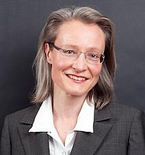 Univ.-Prof. Dr. Ursula Renz