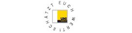 Werte- und Verhaltenskodex der Uni Graz (PDF)