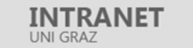 UNIGRAZonline Intranetpage