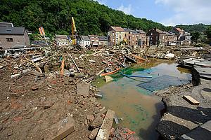 [Translate to English:] Foto: © EU/Christophe Licoppe via Wikipedia