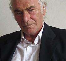 Em.Univ.-Prof. Dr.phil. Hans Helmut Hiebel