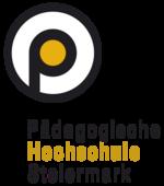 Logo Pädagogische Hochschule Steiermark