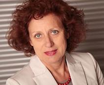 Univ.-Prof. Dr.phil. Renate Hansen-Kokorus