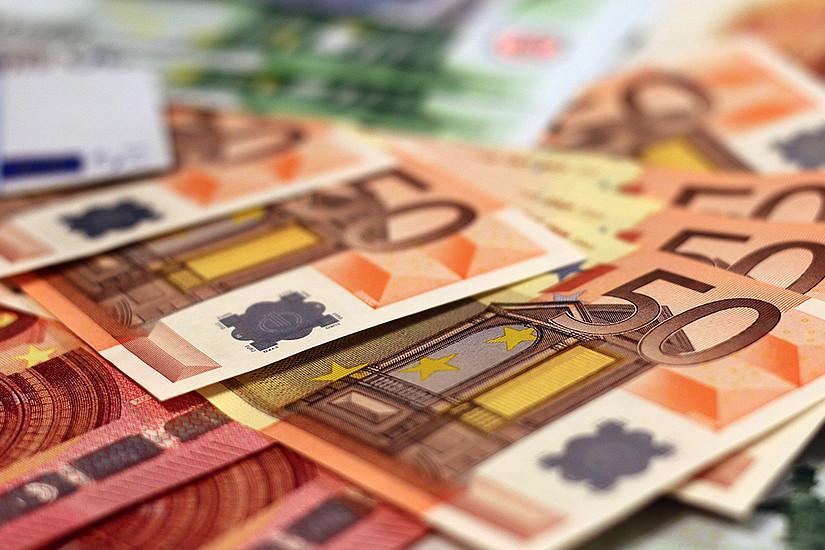Können wir die Staatsschulden jemals bezahlen? Foto: moerschy auf Pixabay