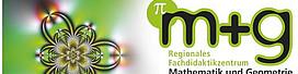 Regionales Fachdidaktikzentrum für Mathematik und Geometrie