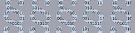 Datenschutzerklärung für die Mailingliste