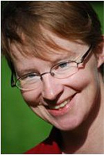 Univ.-Prof. Dipl.-Psych. Dr.rer.nat. Anja Ischebeck