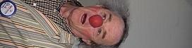 Eindrücke: Clowndoctors