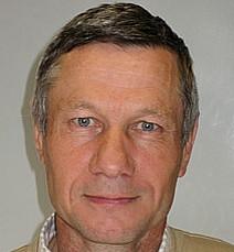 Priv.-Doz. Dr.phil. Helmut Kovac
