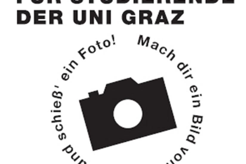 Das Zentrum für Lehrkompetenz ruft zum Fotowettbewerb auf.