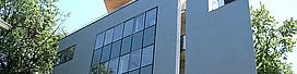 Fakultät, Katholisch-Theologische Fakultät, Graz